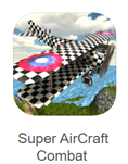 Super Aircraft Combat